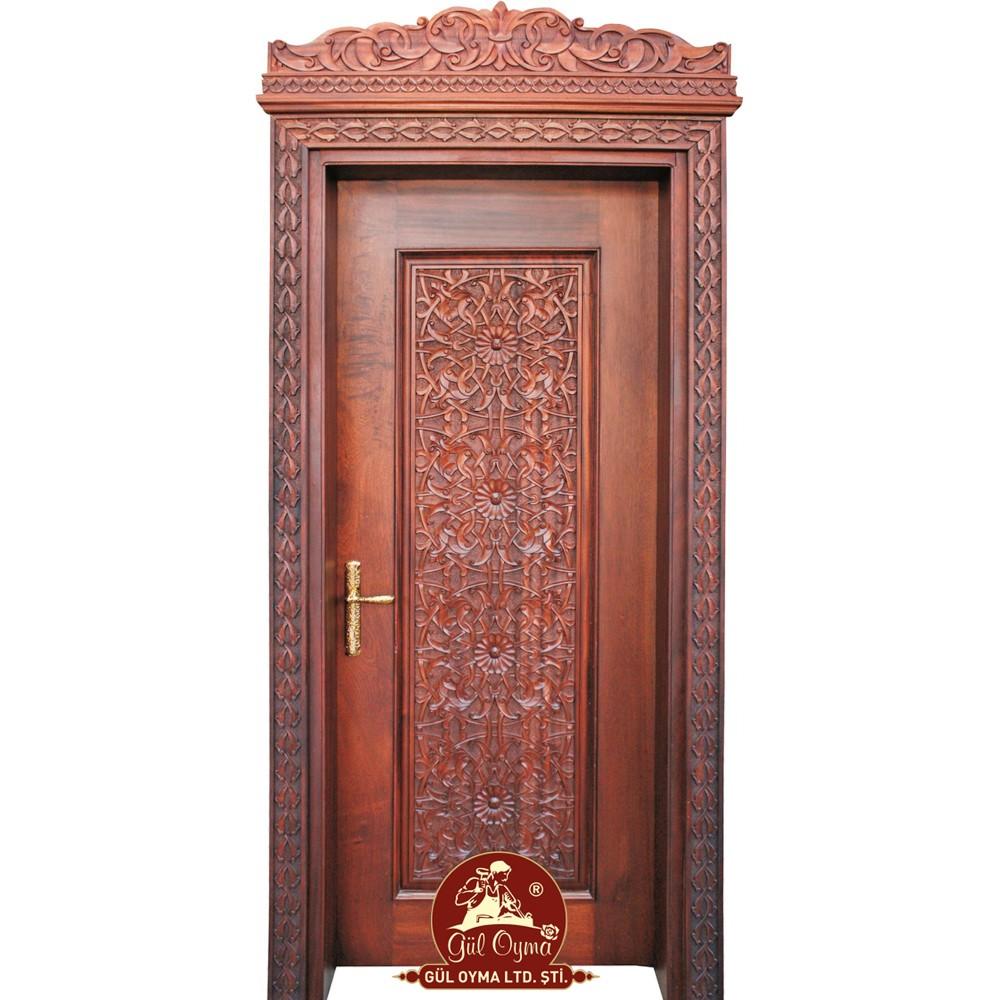 Mosque Door-136