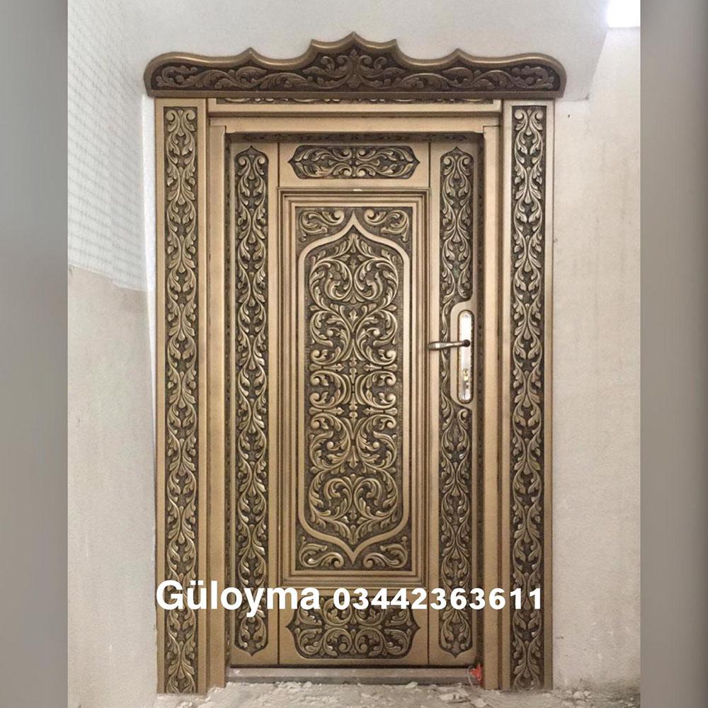 Camii Kapı -139