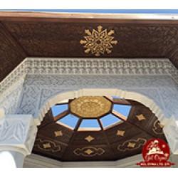 Mosque Decoration (0)